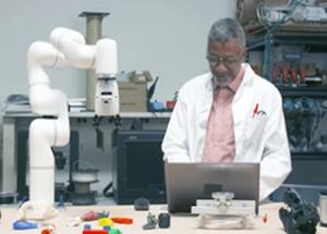 ロボットビジョン ROSによるビジョン開発